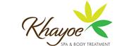 khayoe spa