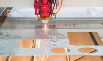 apa itu laser cutting