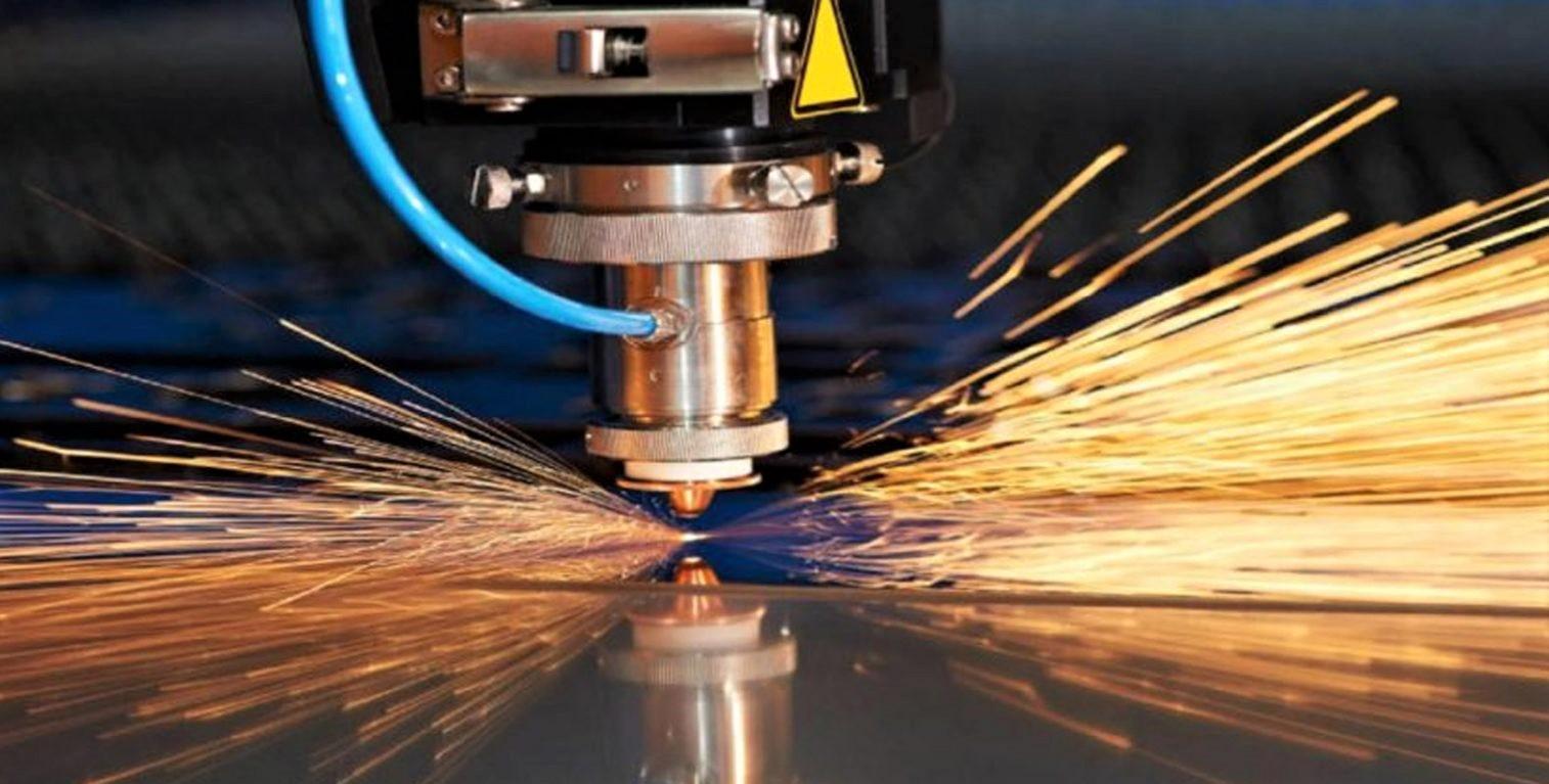 Jasa Laser Cutting Cnc Jakarta Timur