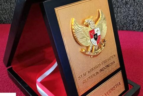 Jasa Pembuatan Plakat Jakarta Timur2